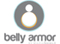 Belly Armor